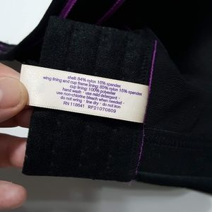 Cacique Intimates & Sleepwear - Cacique SPORT | sports bra 40F
